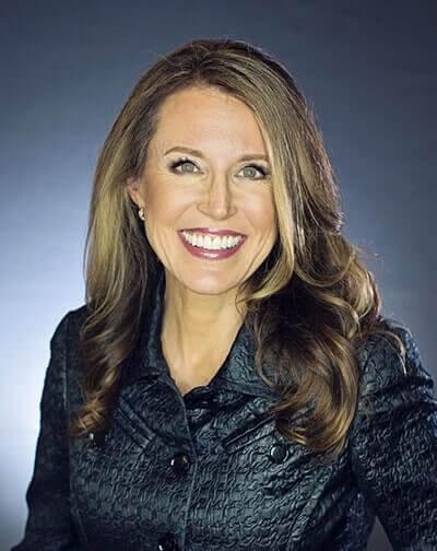 Dr. Betsy Bakeman, Michigan Dentist